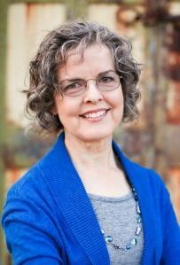 Kathy Sheldon's Professional Photo