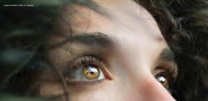 women's eyes-205339-unsplash